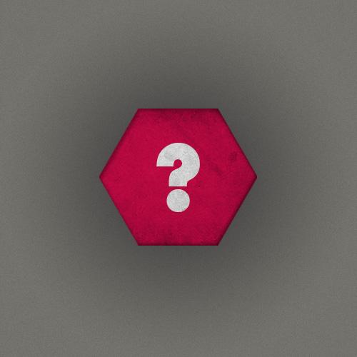 kesaco Le ptit M : Quest ce que cest?