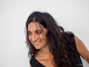 Diana 300x225 10 Aout / Diva Roza Trio